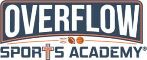 Overflow Sports Academy