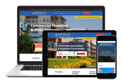 Solutonarian Marketing & Web Design develops the best construction websites. For a local website designer in San Jose CA, contact us. We are the top web design company.
